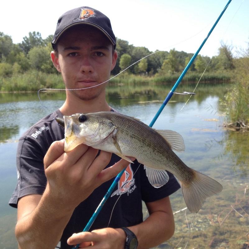 On pêche en Juillet????? Img_0910