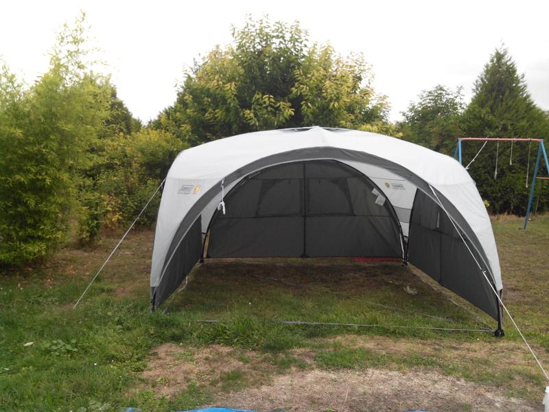 Alléger le campement : un event shelter ? Img_2038
