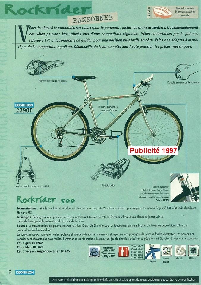 Cherche expert en vélo - Page 2 -rockr10