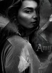 ~ Lalan'Art ~ (Enfin tout est relatif ^^) - Page 2 Amylan11
