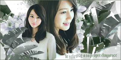 ~ Lalan'Art ~ (Enfin tout est relatif ^^) - Page 2 Aoi_si10