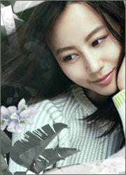~ Lalan'Art ~ (Enfin tout est relatif ^^) - Page 2 Aoi_va10