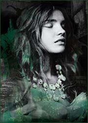 ~ Lalan'Art ~ (Enfin tout est relatif ^^) - Page 2 Aya_va10