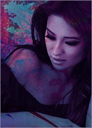 ~ Lalan'Art ~ (Enfin tout est relatif ^^) - Page 2 Aysha_10