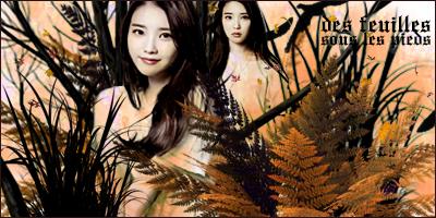 ~ Lalan'Art ~ (Enfin tout est relatif ^^) - Page 2 Yue_si10