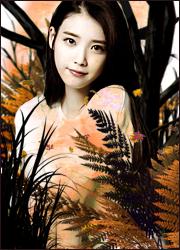 ~ Lalan'Art ~ (Enfin tout est relatif ^^) - Page 2 Yue_va10