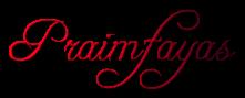 Praimfayas (Ildbetvingere) Coolte34