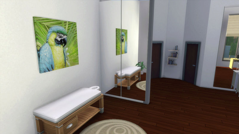 Les ptites créations de SimGo - Page 2 23-08-13