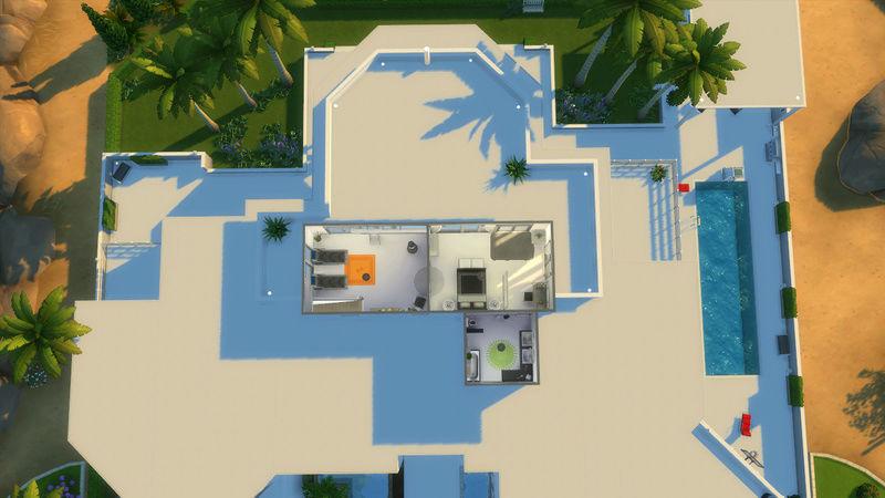 Les ptites créations de SimGo - Page 2 24-08-21