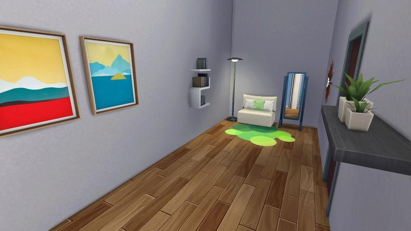 Les ptites créations de SimGo - Page 2 27-08-12