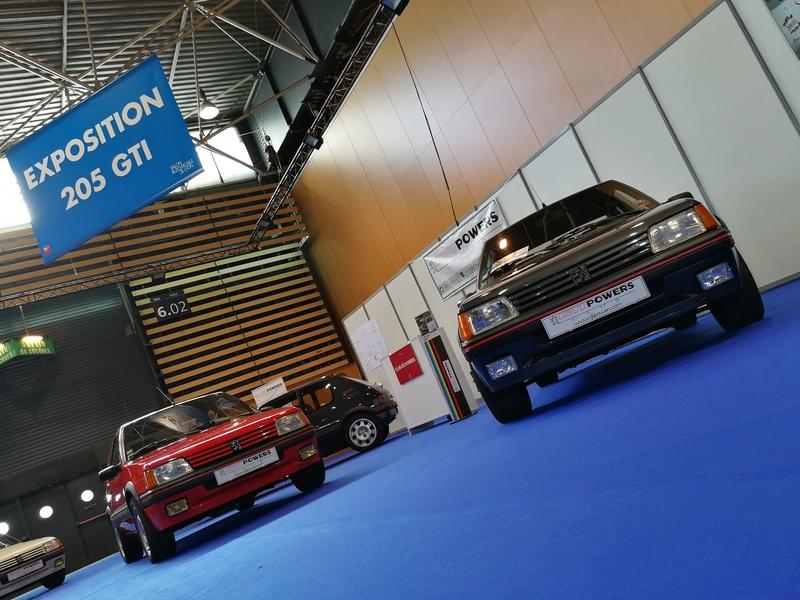 Salon Automobiles de Lyon- 28/09 au 02/10 - Page 5 Img_2073