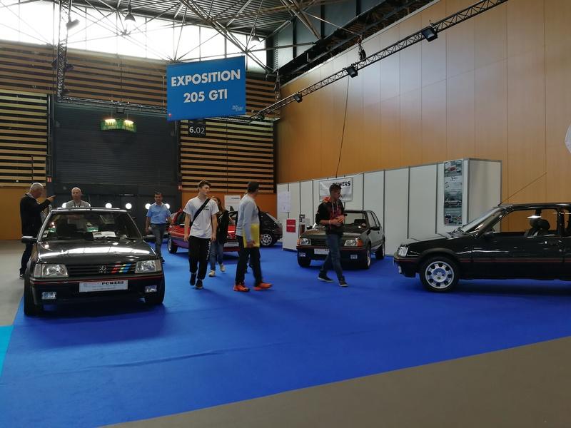 Salon Automobiles de Lyon- 28/09 au 02/10 - Page 5 Img_2076