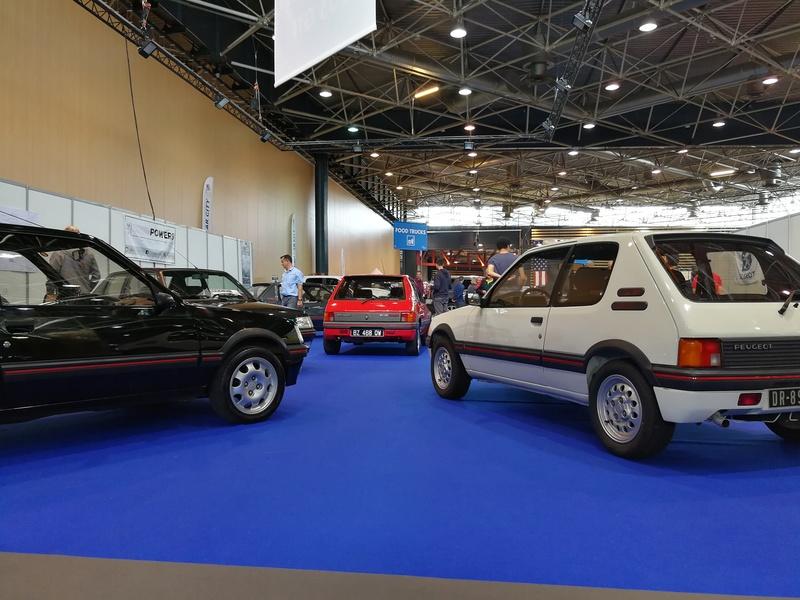 Salon Automobiles de Lyon- 28/09 au 02/10 - Page 5 Img_2077