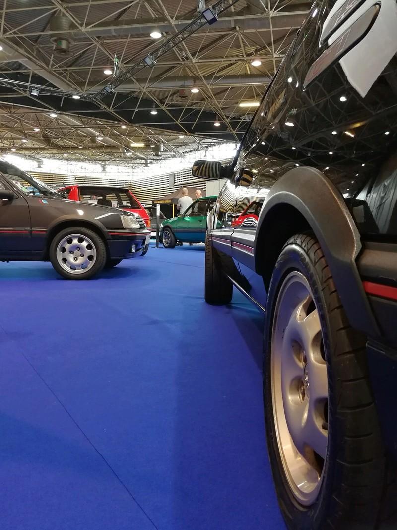 Salon Automobiles de Lyon- 28/09 au 02/10 - Page 5 Img_2080