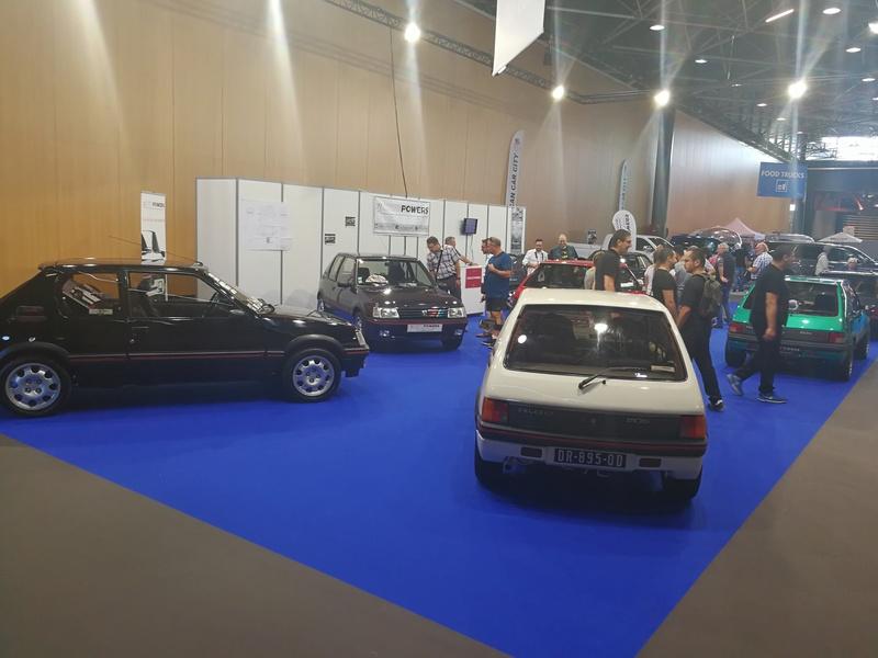 Salon Automobiles de Lyon- 28/09 au 02/10 - Page 5 Img_2087