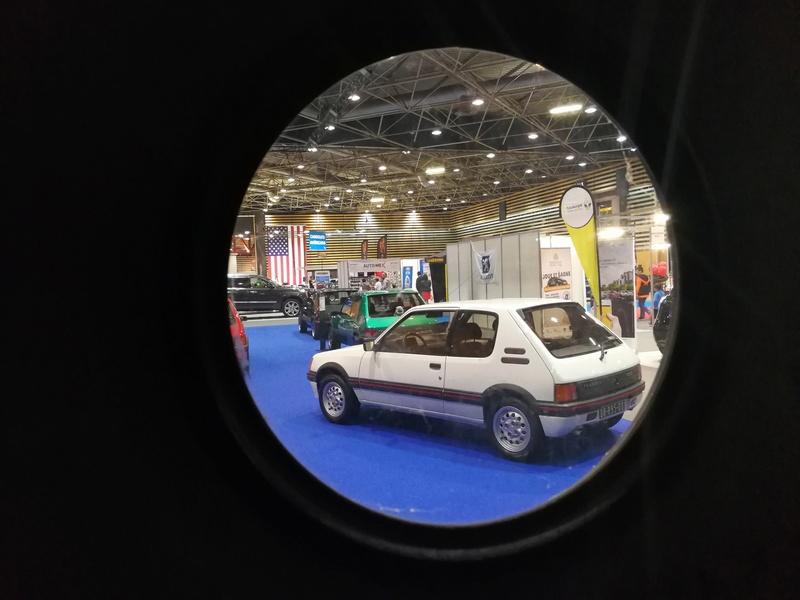 Salon Automobiles de Lyon- 28/09 au 02/10 - Page 5 Img_2088