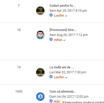Propunere '' Icon verificat '' Captur18