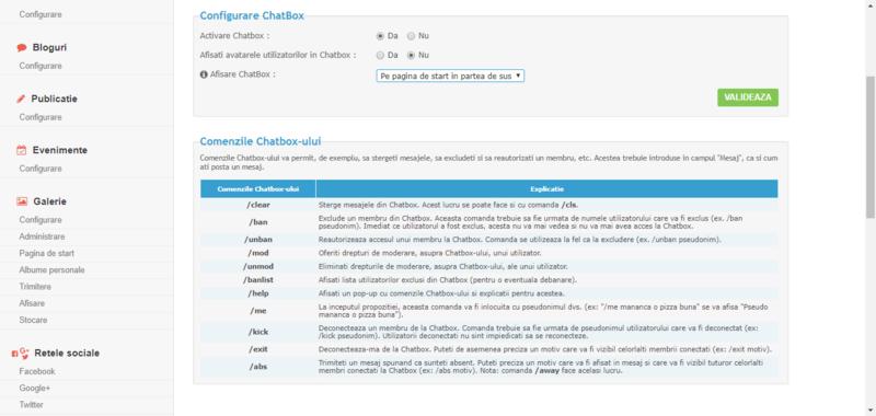 Cum adaug chat pe forum? Captur27