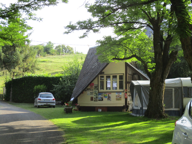 Camping Bellerive à Saint Côme d'Olt Img_0411