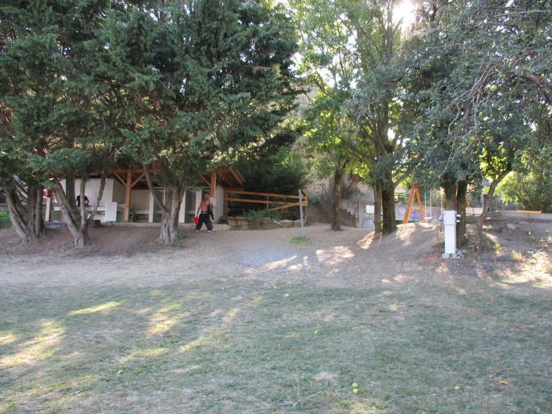 Camping les Chappas (PONTIS 05) Img_0512