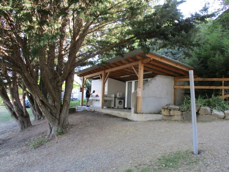 Camping les Chappas (PONTIS 05) Img_0513