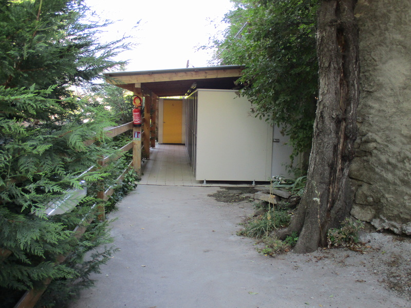 Camping les Chappas (PONTIS 05) Img_0515