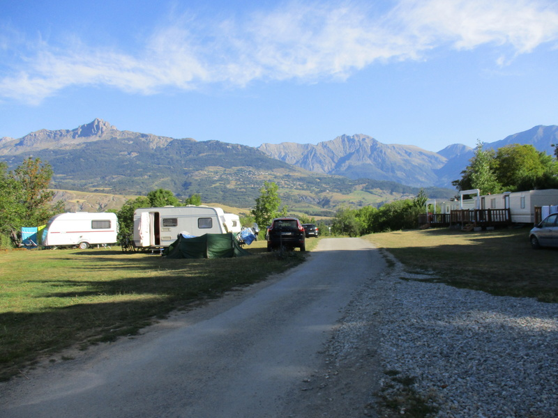 Camping les Chappas (PONTIS 05) Img_0516