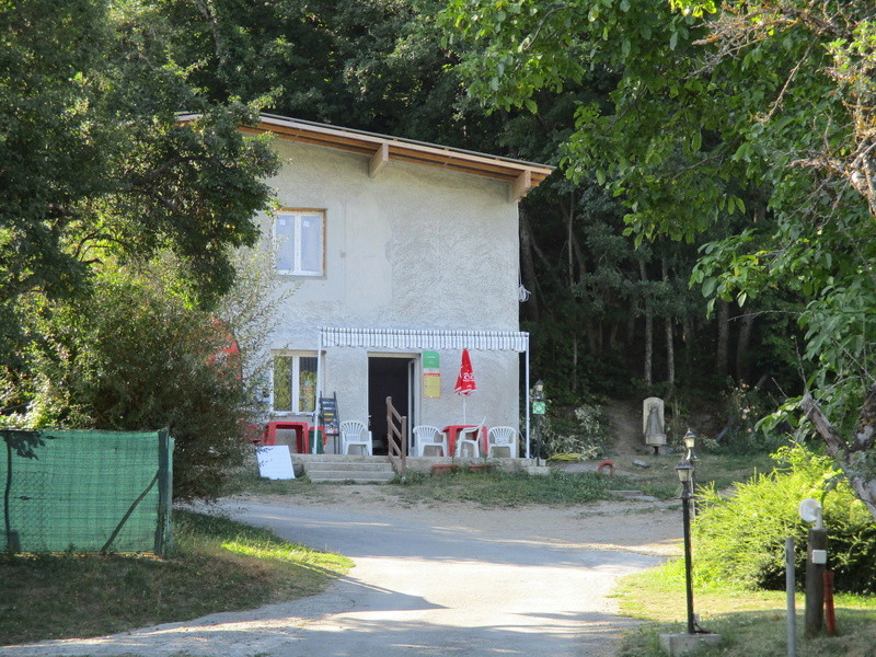 Camping les Chappas (PONTIS 05) Img_0517