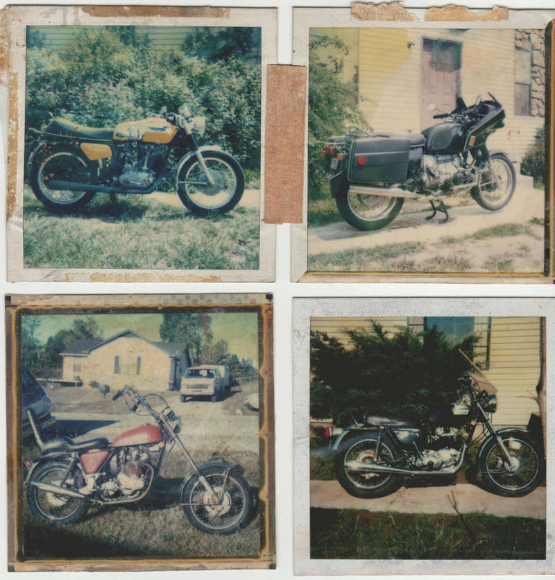 Your motorcycles and mine Bikes_10