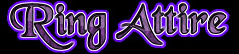 Bio of Kyra Ringat10