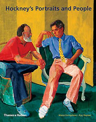 David Hockney 15952510