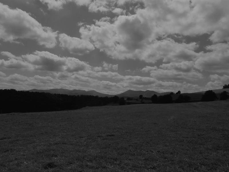 Auvergne Dscn1811