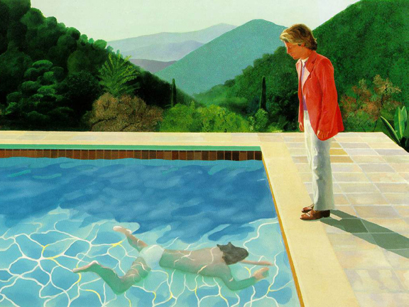 David Hockney Hockne10