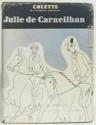 Colette S-l22510