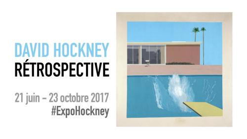 David Hockney Thumb_10