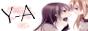 Yuri-Academia