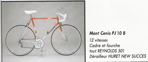 Peugeot PJ10B Mont Cenis '88 - Page 5 Catalo10