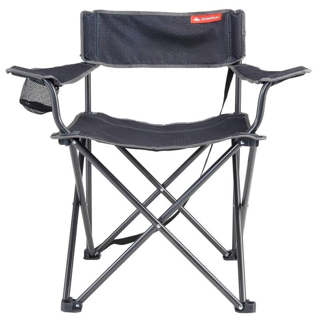 Des chaises tout confort qui servent de transat et qui ne prennent pas de place Big_6a10