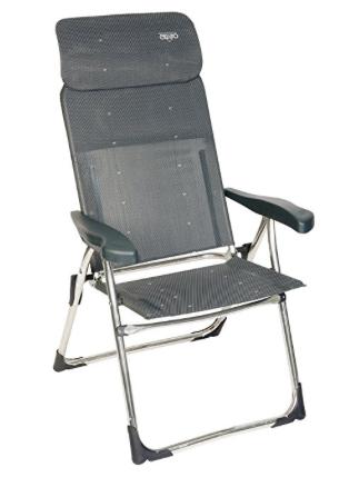 Des chaises tout confort qui servent de transat et qui ne prennent pas de place Captur16