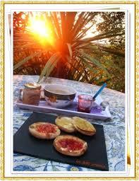 Petit déjeuner ! - Page 5 Images35