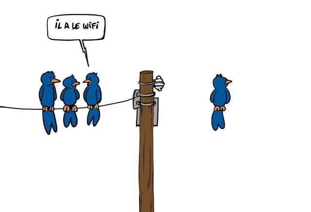 On se détend (8) - Page 31 Wifi10