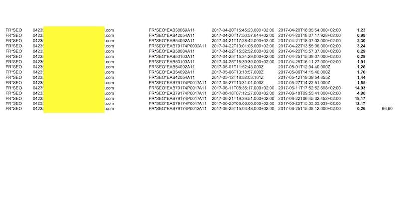 AlterBase/Seolis (79) - Page 6 Dycomp10