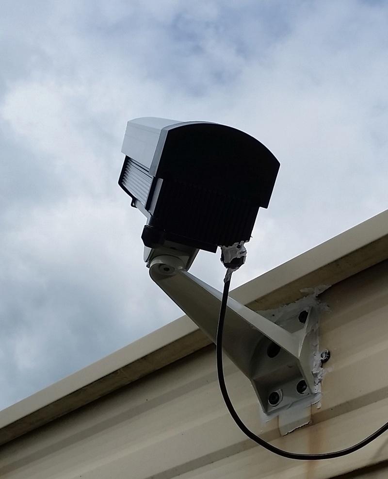CASLAR Camera10