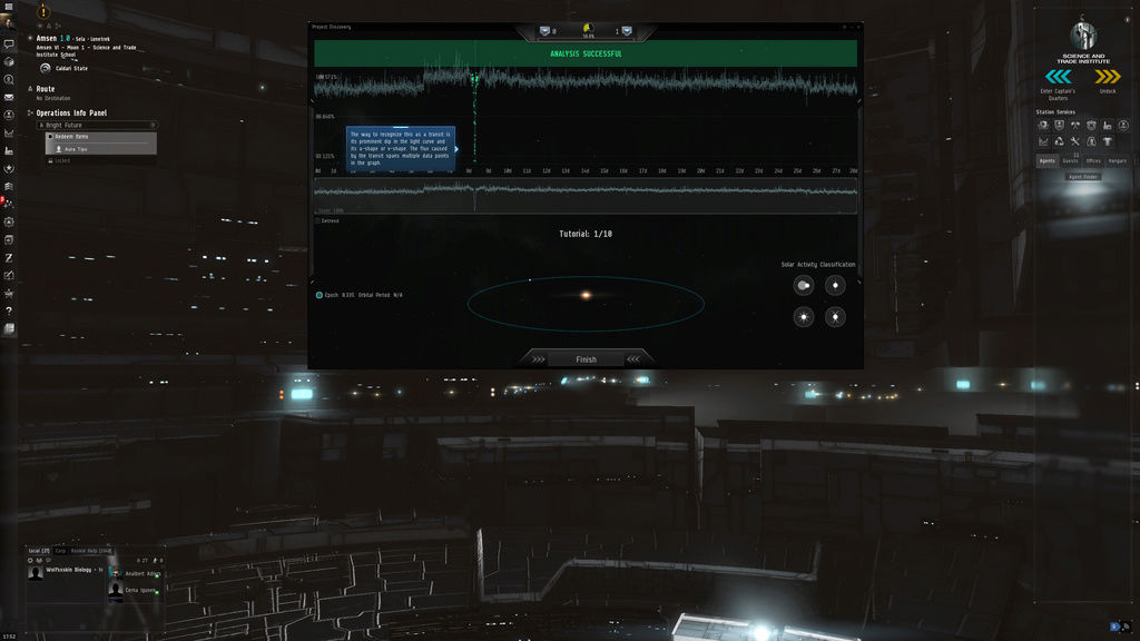 Eve Online et la découverte de exoplanètes  Eve_tu10