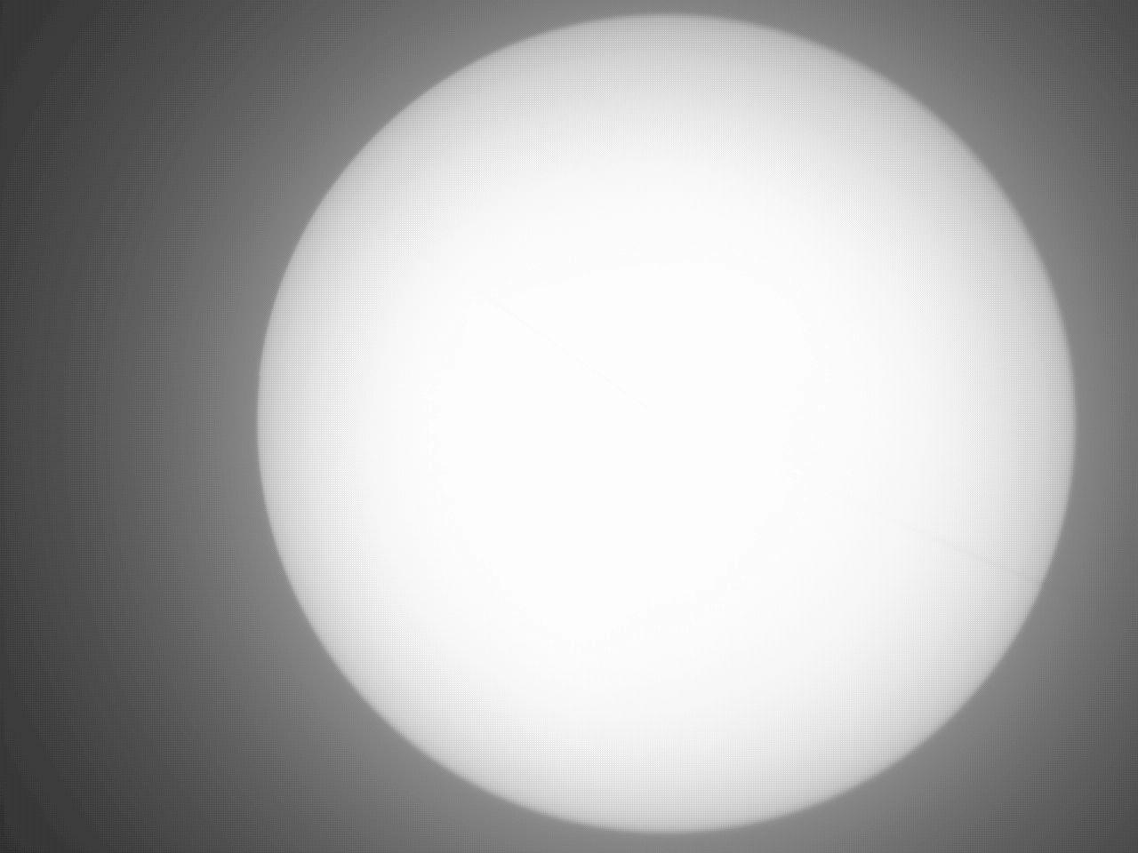 Une CCD par usage... Mars_110