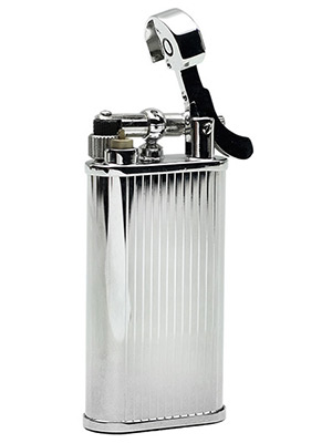 Lighters I like, what are yours? Kiribi10