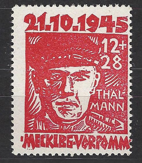 Mecklenburg - Vorpommern (OPD Schwerin) -Sowjetische Besatzungszone - Seite 9 22b_pf10