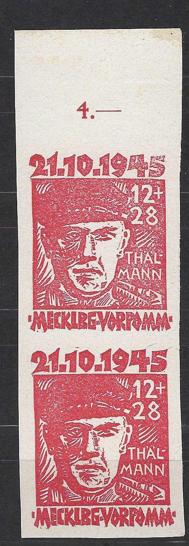 Mecklenburg - Vorpommern (OPD Schwerin) -Sowjetische Besatzungszone - Seite 9 22b_u10