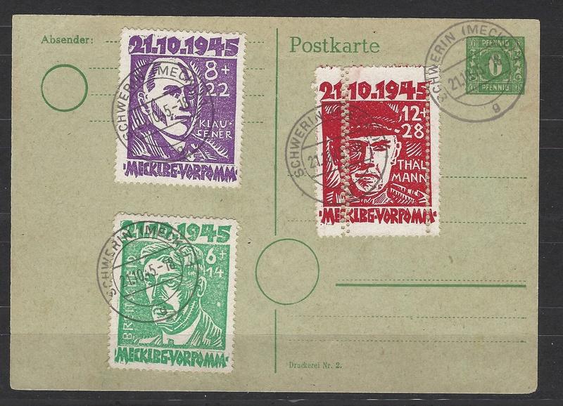 Mecklenburg - Vorpommern (OPD Schwerin) -Sowjetische Besatzungszone - Seite 9 22c_a_10