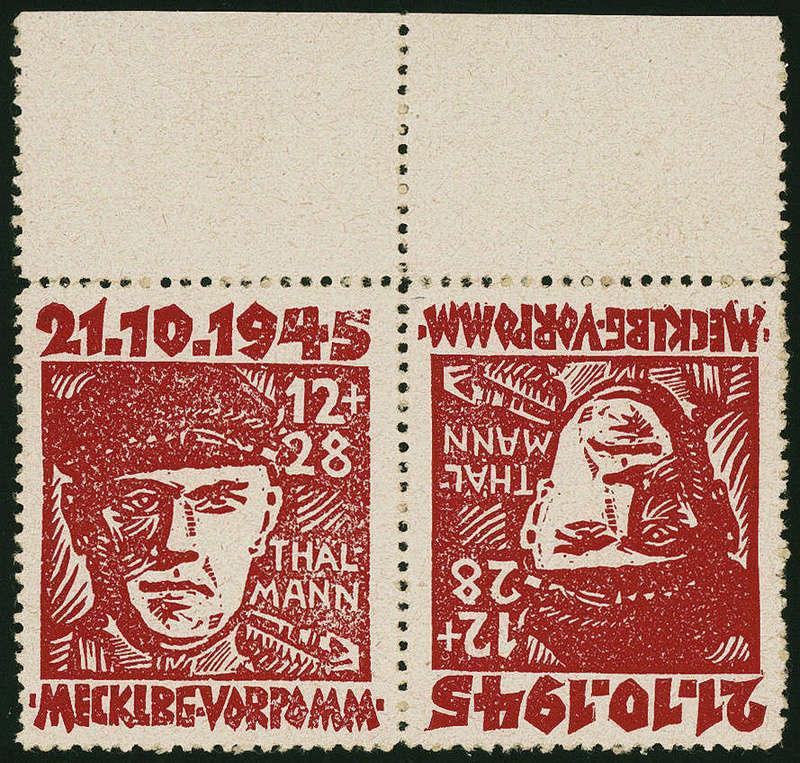 Mecklenburg - Vorpommern (OPD Schwerin) -Sowjetische Besatzungszone - Seite 9 22c_ke10